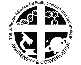 Lutheran Alliance for Faith, Science and Technology