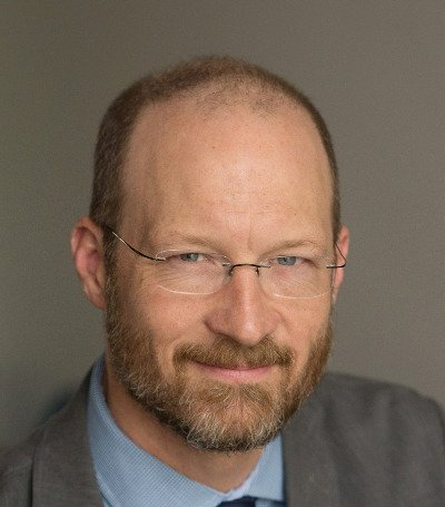 New director at Zygon Center for Religion and Science