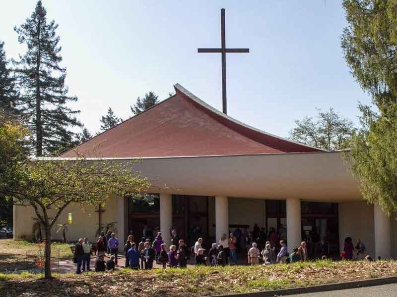 Pacific Lutheran to offer a climate justice and faith certificate