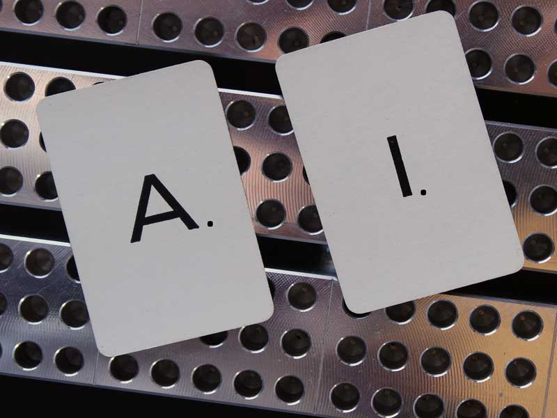 Can artificial intelligence make moral decisions?