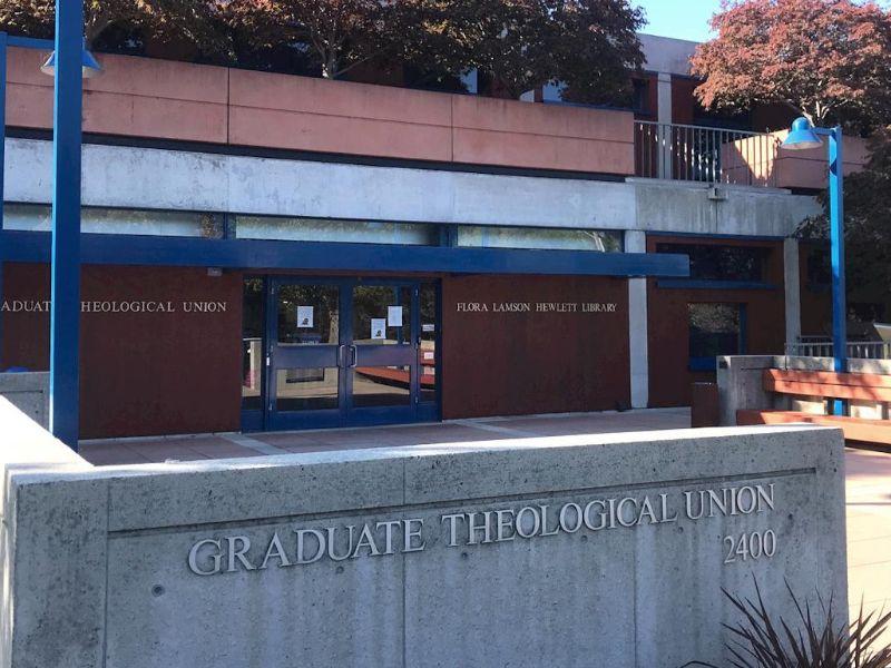 CTNS public forum to focus on gravitational waves